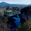 Tongariro-bridge-pool-Tongariro-River-Walk-2016-07-12-IMG 7127