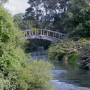 bridge-over-Waitahanui-River-2015-10-28-IMG 6113