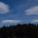 lenticular-clouds-near-Taupo-2015-10-27-IMG 6078