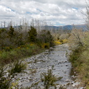 view-Tongariro-River-Walk-2015-10-31-IMG 2338