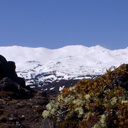 view-of-Ruapehu-near-ski-area-Tongariro-2015-11-05-IMG 6253