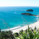 Mt-Maunganui-ocean-and-islands-01-06-2011-IMG 8110