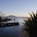 mist-rising-from-lake-Motutara-Point-Rotorua-2013-06-24-IMG 1879