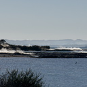 steam-vents-at-the-lake-Rotorua-2013-06-29-IMG 2017
