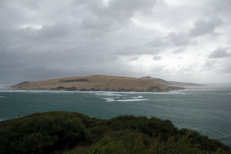Hokianga-inlet-North-Head-sand-dune-from-South-Head-09-07-2011-IMG_2768.jpg