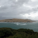 Hokianga-inlet-North-Head-sand-dune-from-South-Head-09-07-2011-IMG 2768