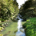 view-of-river-Hatea-River-Walk-Parihaka-Reserve-2015-10-02-IMG 5567