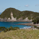 view-of-Smugglers-Cove-from-crest-2015-09-26-IMG 1537