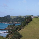 view-to-Matapouri-Bay-Whananaki-Coastal-walk-06-07-2011-IMG 2748