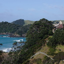 view-to-Matapouri-Bay-Whananaki-Coastal-walk-06-07-2011-IMG 2752