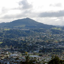 view-toward-the-domain-from-Parihaka-2016-06-16-IMG 6981-big