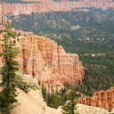 Bryce-road-views-near-Natural-Bridge-3-2005-07-25