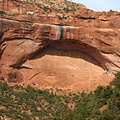 Great-Arch-Zion-2005-07-24