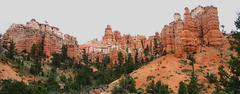 Mossy-Cave-rockforms-Bryce-2-2005-07-25