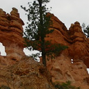 Mossy-Cave-rockforms-Bryce-3-2005-07-25