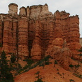 Mossy-Cave-rockforms-Bryce-5-2005-07-25