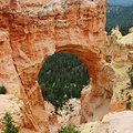 natural-bridge-Bryce-2