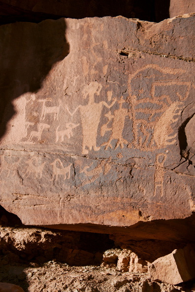 petroglyphs-Daddy-Canyon-Nine-Mile-Canyon-Uintas-2016-11-07-IMG_3522.jpg