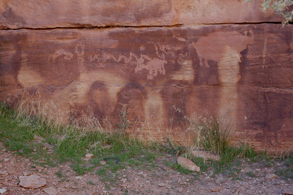 petroglyphs-Daddy-Canyon-Nine-Mile-Canyon-Uintas-2016-11-07-IMG 3525