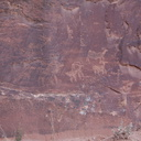 petroglyphs-Daddy-Canyon-Nine-Mile-Canyon-Uintas-2016-11-07-IMG 3526