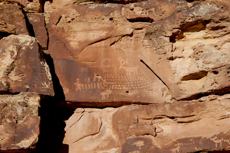 petroglyphs-Daddy-Canyon-Nine-Mile-Canyon-Uintas-2016-11-07-IMG_3533.jpg