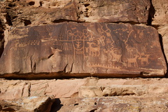 petroglyphs-Daddy-Canyon-Nine-Mile-Canyon-Uintas-2016-11-07-IMG 3535