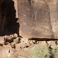 petroglyphs-Daddy-Canyon-Nine-Mile-Canyon-Uintas-2016-11-07-IMG 3536