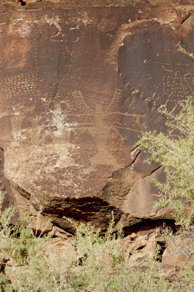petroglyphs-Daddy-Canyon-Nine-Mile-Canyon-Uintas-2016-11-07-IMG_3537.jpg
