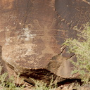 petroglyphs-Daddy-Canyon-Nine-Mile-Canyon-Uintas-2016-11-07-IMG 3537