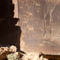 petroglyphs-Daddy-Canyon-Nine-Mile-Canyon-Uintas-2016-11-07-IMG 3538