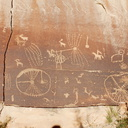 petroglyphs-Daddy-Canyon-Nine-Mile-Canyon-Uintas-2016-11-07-IMG 3545