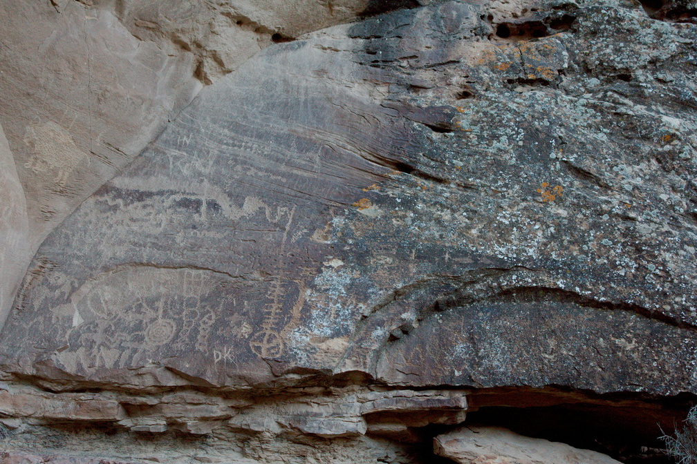 petroglyphs-Great-Hunt-Nine-Mile-Canyon-Uintas-2016-11-07-IMG 3557