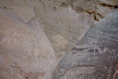 petroglyphs-Great-Hunt-Nine-Mile-Canyon-Uintas-2016-11-07-IMG 3558