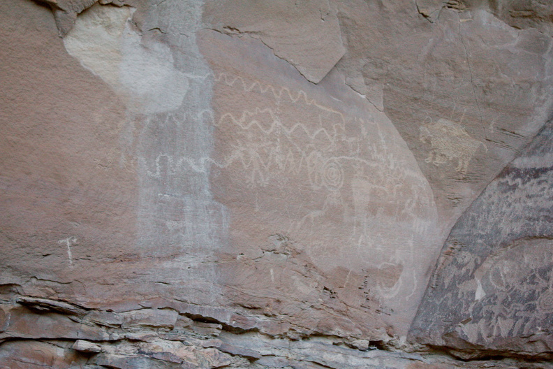 petroglyphs-Great-Hunt-Nine-Mile-Canyon-Uintas-2016-11-07-IMG_3559.jpg