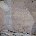 petroglyphs-Great-Hunt-Nine-Mile-Canyon-Uintas-2016-11-07-IMG 3559
