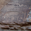 petroglyphs-Great-Hunt-Nine-Mile-Canyon-Uintas-2016-11-07-IMG 3560