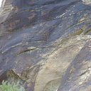 petroglyphs-Nine-Mile-Canyon-10-2005-07-22