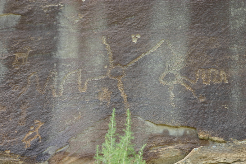 petroglyphs-Nine-Mile-Canyon-11-2005-07-22.jpg