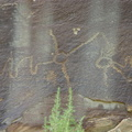 petroglyphs-Nine-Mile-Canyon-11-2005-07-22