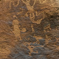 petroglyphs-Nine-Mile-Canyon-13-2005-07-22