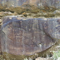 petroglyphs-Nine-Mile-Canyon-7-2005-07-22