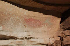 pictographs-Daddy-Canyon-Nine-Mile-Canyon-Uintas-2016-11-07-IMG 3532