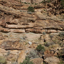 rock-formations-Daddy-Canyon-Nine-Mile-Canyon-Uintas-2016-11-07-IMG 3531