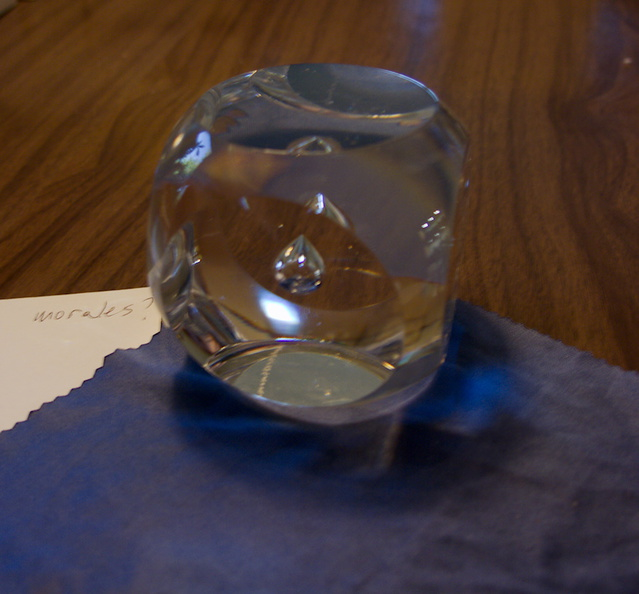 Morales-perhaps-faceted-cuboid-with-single-teardrop-bubble--IMG_7318.jpg