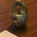 Mt-St-Helens-glass-small-egg1--IMG 7311