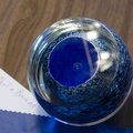 Philabaum-medium-bluish-sphere--IMG 7319
