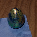 unknown-egg-iridescent3--IMG 7336