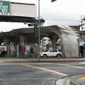 Los-Angeles-stainless-steel-gas-station-2010-12-29-IMG 6838