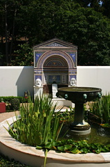 getty-villa-tiled-garden-11