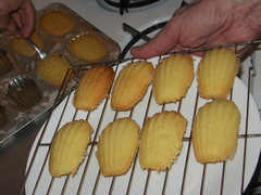 madeleines-on-the-menu-2012-12-27-IMG 3187
